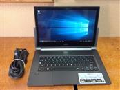 ACER Laptop/Netbook R7-371T-50V5